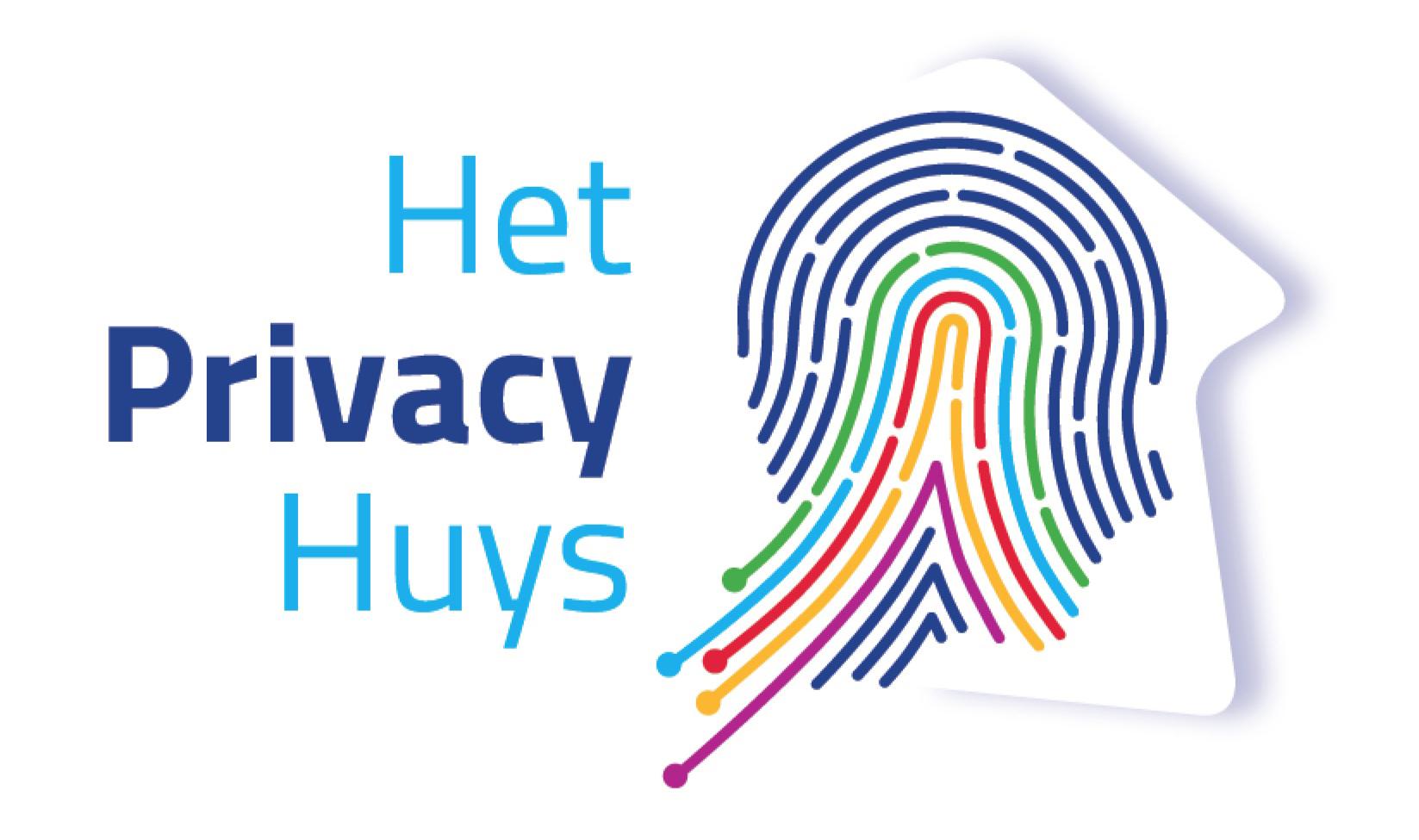 Het Privacy Huys
